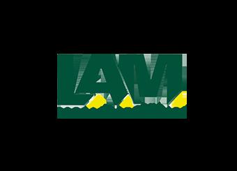 Lam Toegangstechniek
