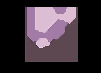 Ackrufy
