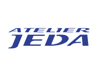 Atelier Jeda