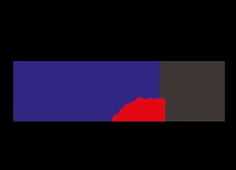 Watermansport Skipoint