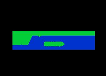 W. Nagel Handelsonderneming