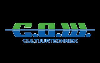COW Cultuurtechniek