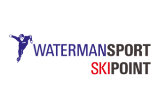 Watermansport Skipoint