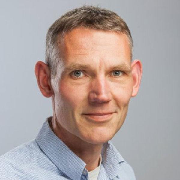 Christian Nyqvist