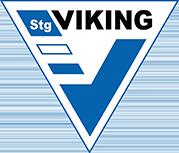 Stg VIKING Logo