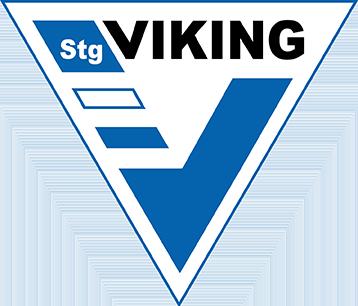 Stg VIKING Retina Logo