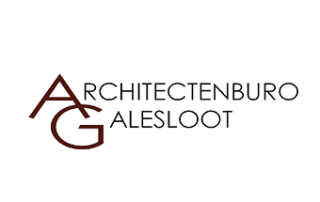 Architectenburo Galesloot