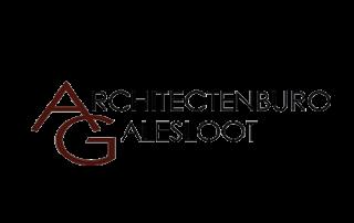 Architectenburo Galesloot